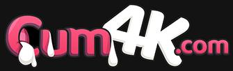 Cum4K Debut